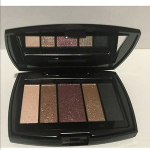 New Lancome Color DesignEffects Eye Shadow